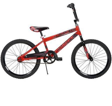 20-youth-bike