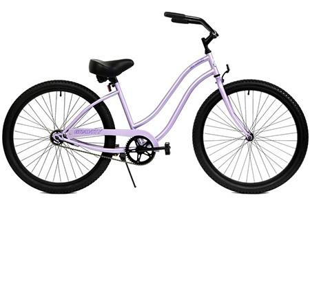 24-teen-and-adult-beach-cruiser-bike