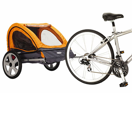 pull-along-toddler-cart
