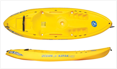single-person-ocean-kayak