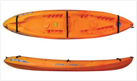two-person-ocean-kayak