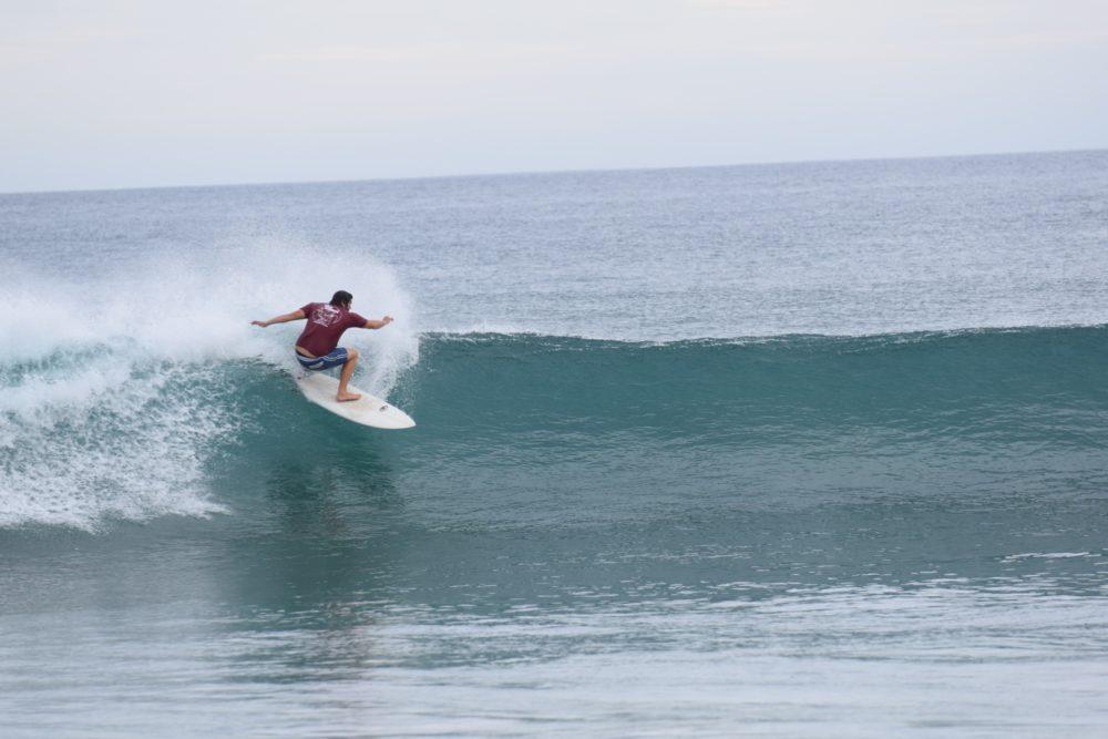 Friends of Corolla Surf Shop